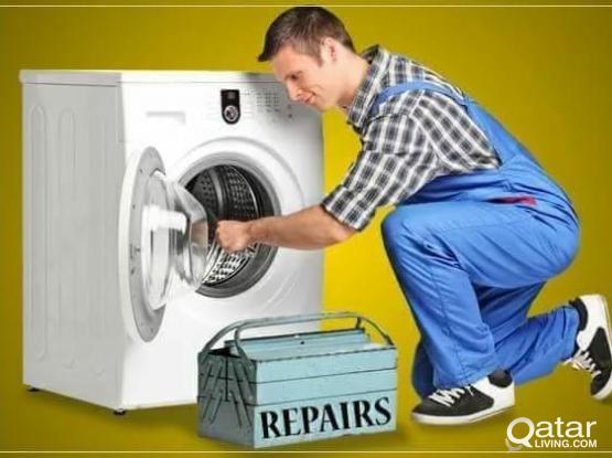 WASHING  MACHINE  SERVICE  REPAIR  55278457