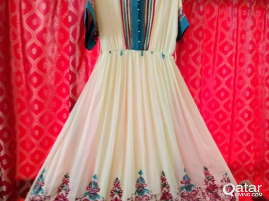 Brand new gown,dress ladies,large, xl,xxl