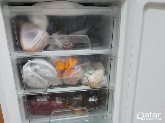 Freezer - Perfect Condition