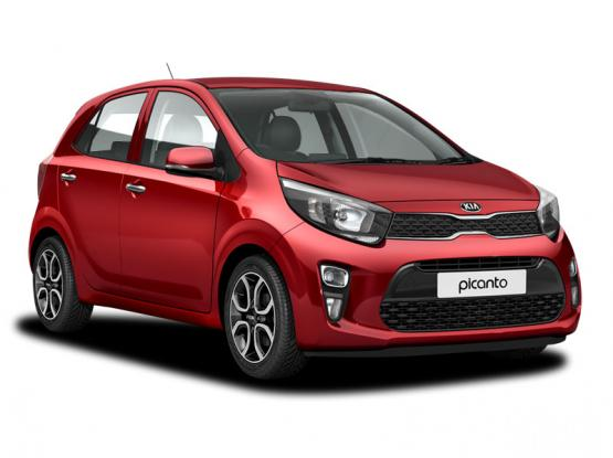 Great offer rent KIA PICANTO 2016 model for only 40/-Qr per day and get extra days free.