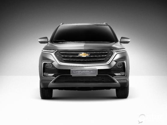 Chevrolet Captiva 7 Seater For Rent :44152020/30177928(WhatsApp)