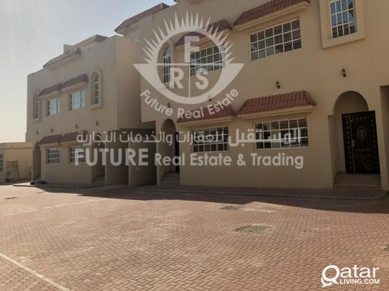 For Rent New residential complex in Umm Salal Ali