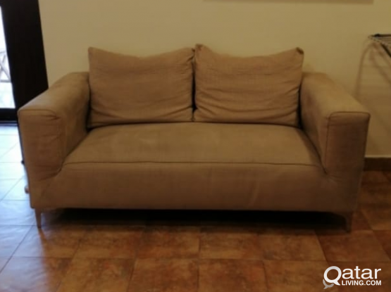 For sale seater sofa 3 + 2