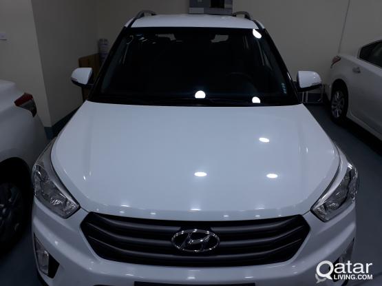 Hyundai Coupe 2017