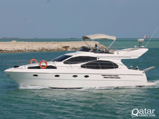 ***** YACHT for RENT *****