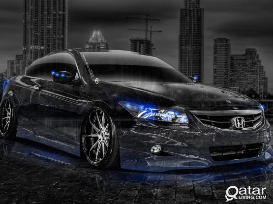 SEDAN CAR FOR CHEAP AND BEST PRICE