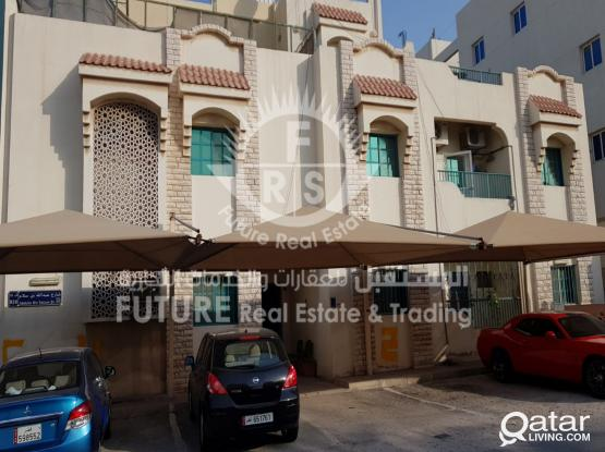 For rent appartement in old air apport