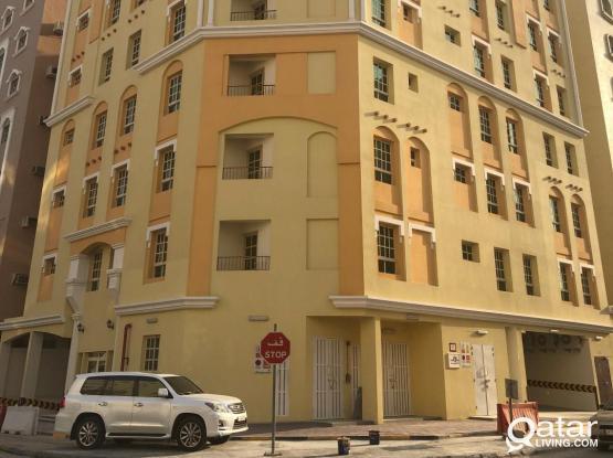 Brand New 3 Bedroom Apartment in montza Area