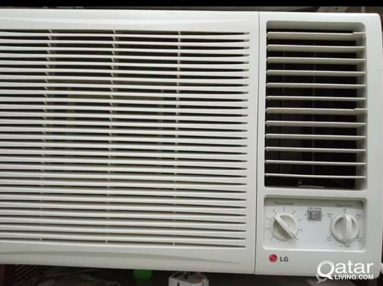 "Use """"same new ac,for ,sale available,66751437,"