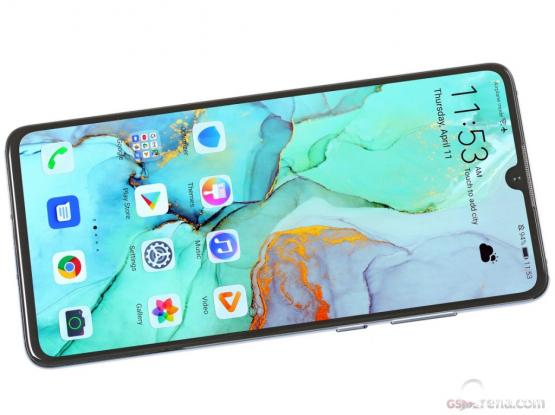 Huawei P30, NEW in box