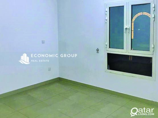 2 BHK Flat For Rent in Al Sadd