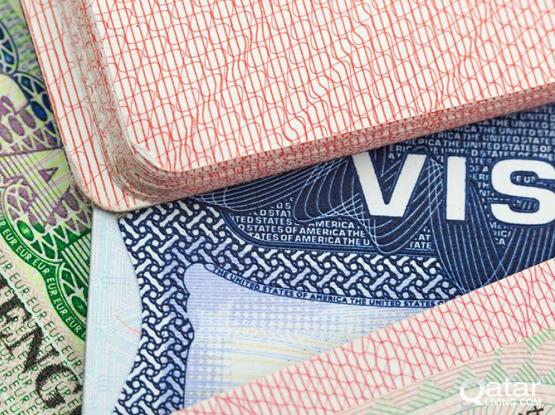Bangladesh visa available