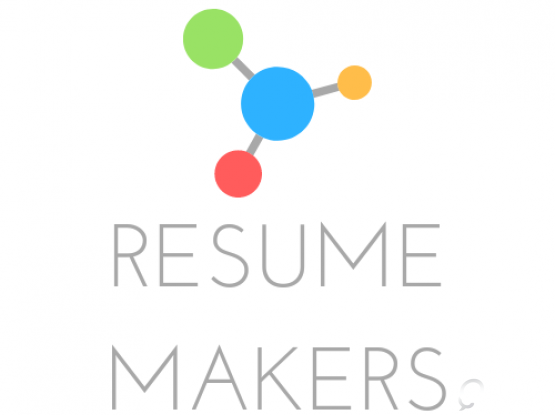 Resume makers Qatar
