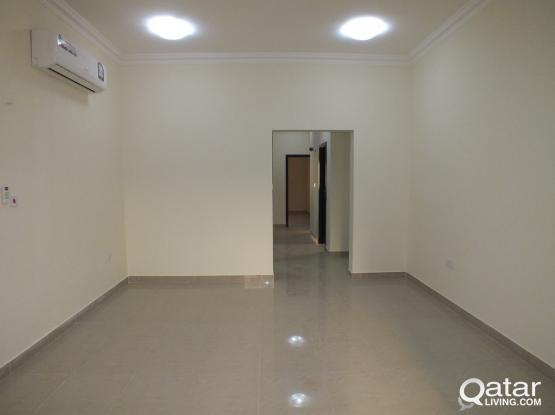 2BHK Apartment For Rent In AL Ghanim Area