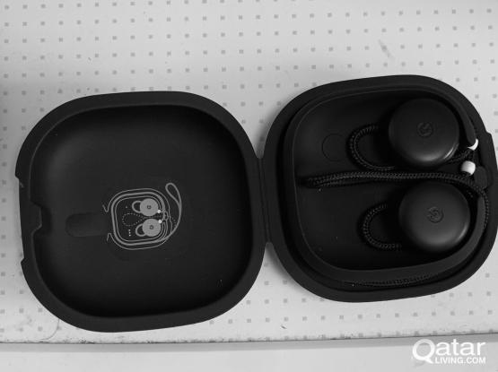 Pixel Buds wireless headphone