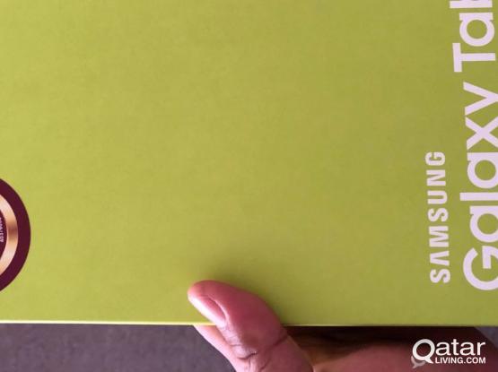Galaxy Tab E 3G 8GB