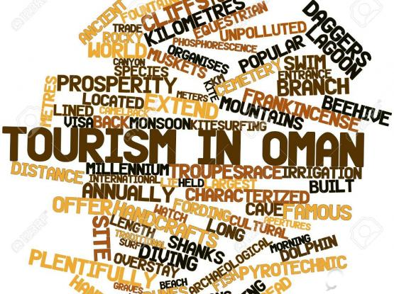VISA CHANGE OR EXIT PACKAGE TO OMAN FOR KABAYANS