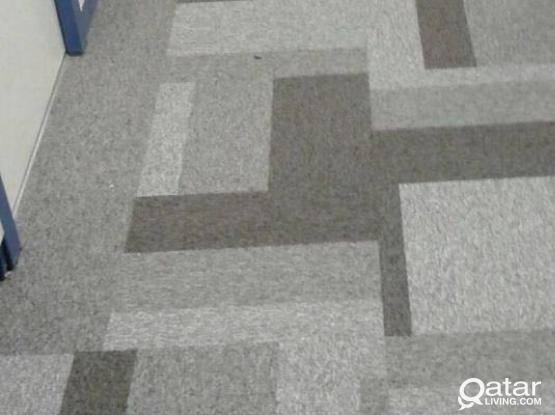 Colors Design Carpet,Tile Carpet, wooden flooring