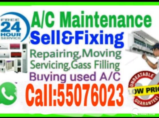 Best(price,/A,C,SaIe,nad Serviciing,Repairing,