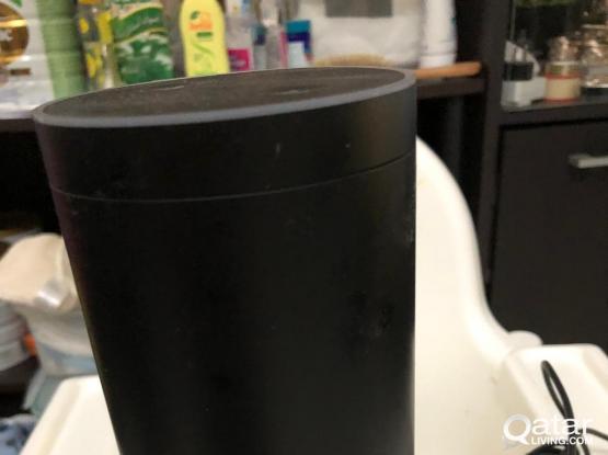 Amazon Alexa 1st generation