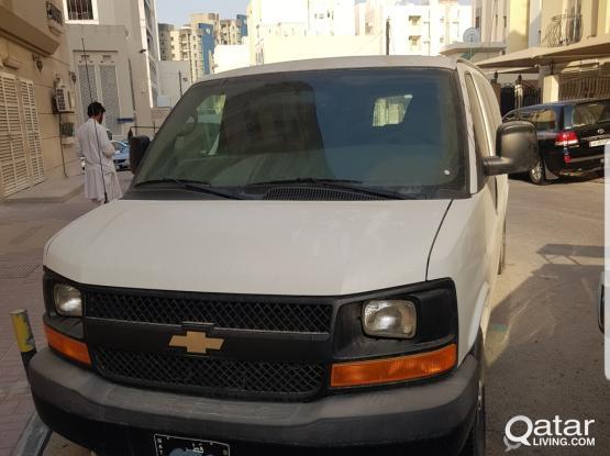 Chevrolet SSR 2013