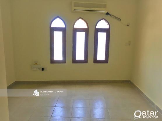 2 BHK Flat For Rent in Old Ghanim