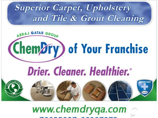 sofa-carpet-Chandelier-curtain-marble cleaning call us on 66007972