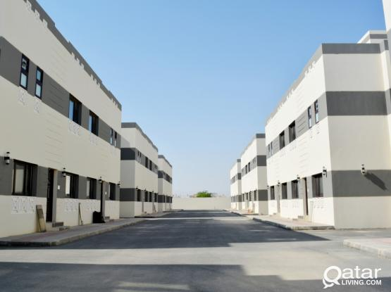 Ras houses for rent