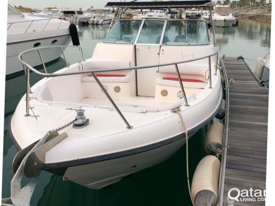 silver craft for sale