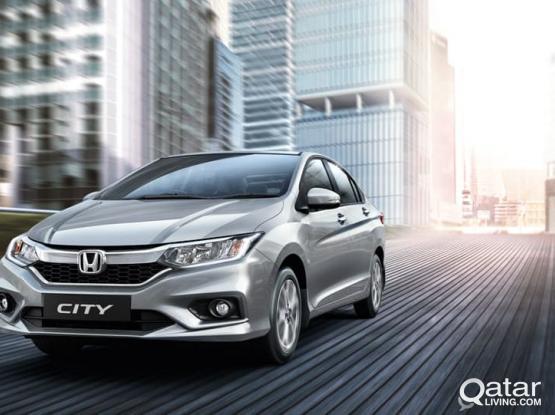 Honda City ,Kia Cerato & Chevrolet Cruze AVAILABLE FOR RENT .44663933/33131241