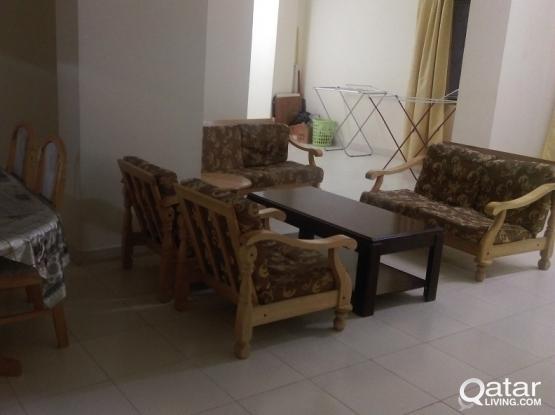 Furnish Room for Executive Bachelor   Qatar Living