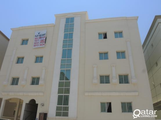 2 BHK APARTMENT AVAILABLE IN BIN OMRAN