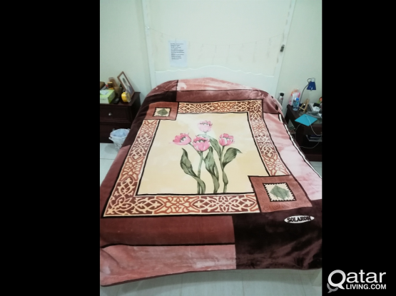 Used Household Items for sale in Doha Qatar | Qatar Living Items