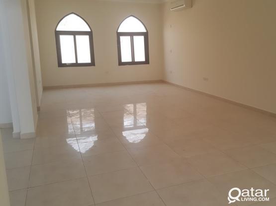 Luxury 4BHK villa @ Luqta   One month free