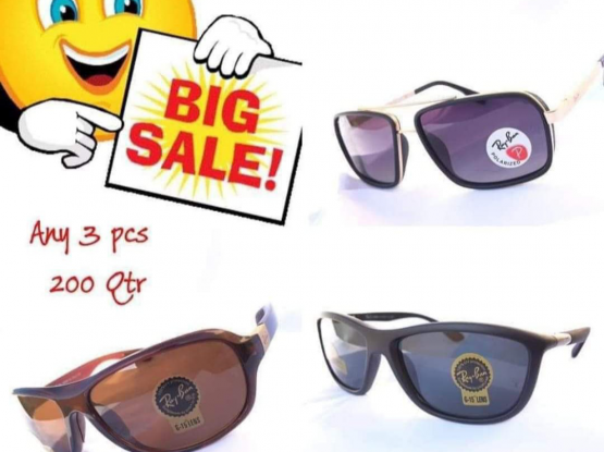ray ban sunglasses new collection