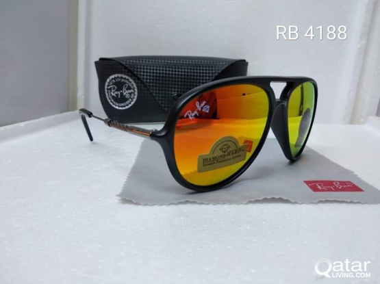 Ray ban sunglasses class AAA big collection