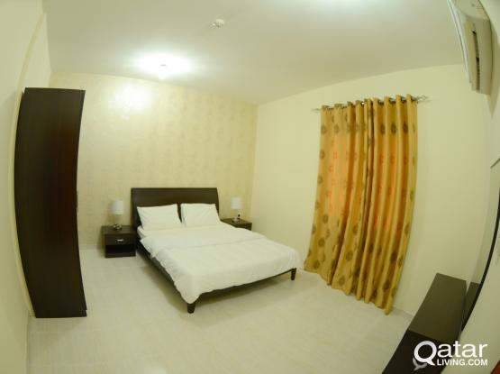 Property Managed |Apartments with Extravagant Amenities !
