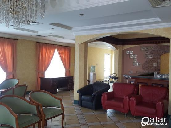 Beautiful 3BHK Villa @ Hilal