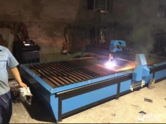 Portable ESAB Arc Welding Machine | Qatar Living