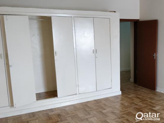 2 bedroom for keralite family