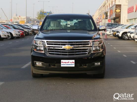 Wide Offer of New and Used Motorbikes | Qatar Living Cars