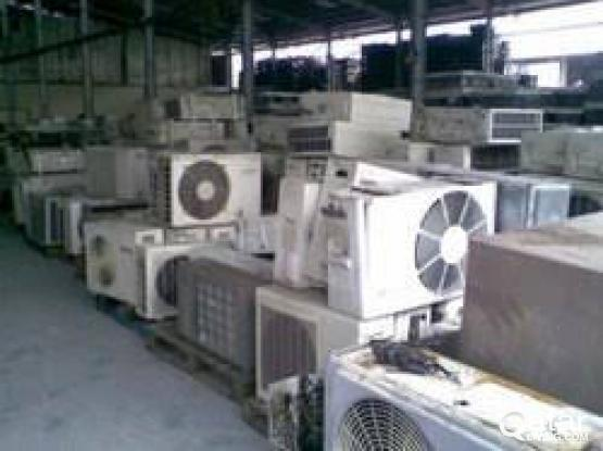 All kind ac sale,buy and service