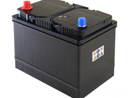 Replace car battery at your door step call 50001241 (mobile van service)