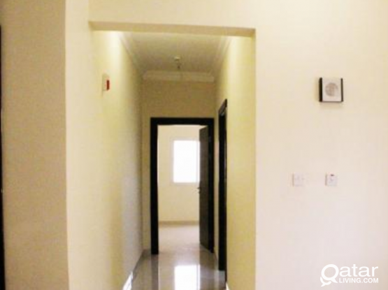 *No Commission*2bhk Flat Available in Mathar qadeem
