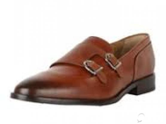 VIP Home Made Leather Shoes