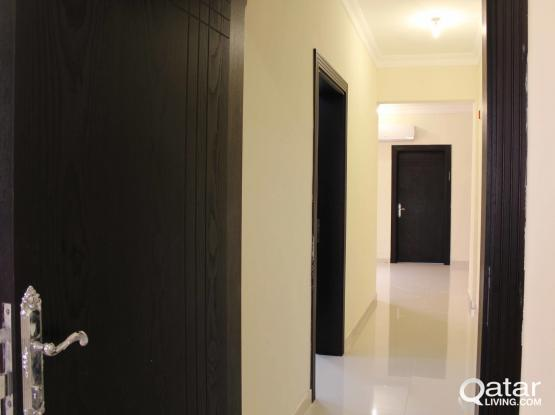 Well Maintained & SPACIOUS good looking 2BHK Apartment available in Bin Omran