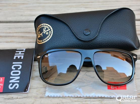 Sunglasses for Sale (Rayban, Lacoste, Cartier, Nike)