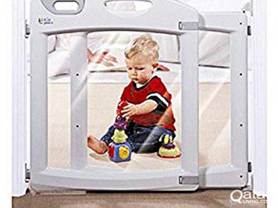 Safety Gate for Kids from First Years