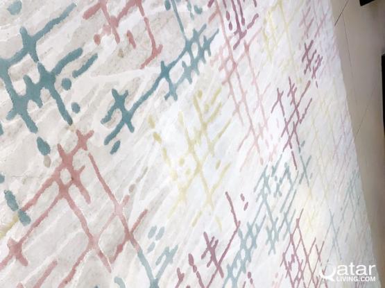 Carpet/سجادة