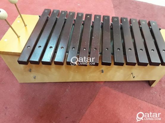 Xylophone - Suzuki Brand